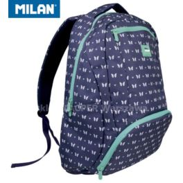 Plecak młodzieżowy 28l MILAN Origami