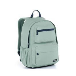 Plecak młodzieżowy TOPGAL Euforia FINE21050